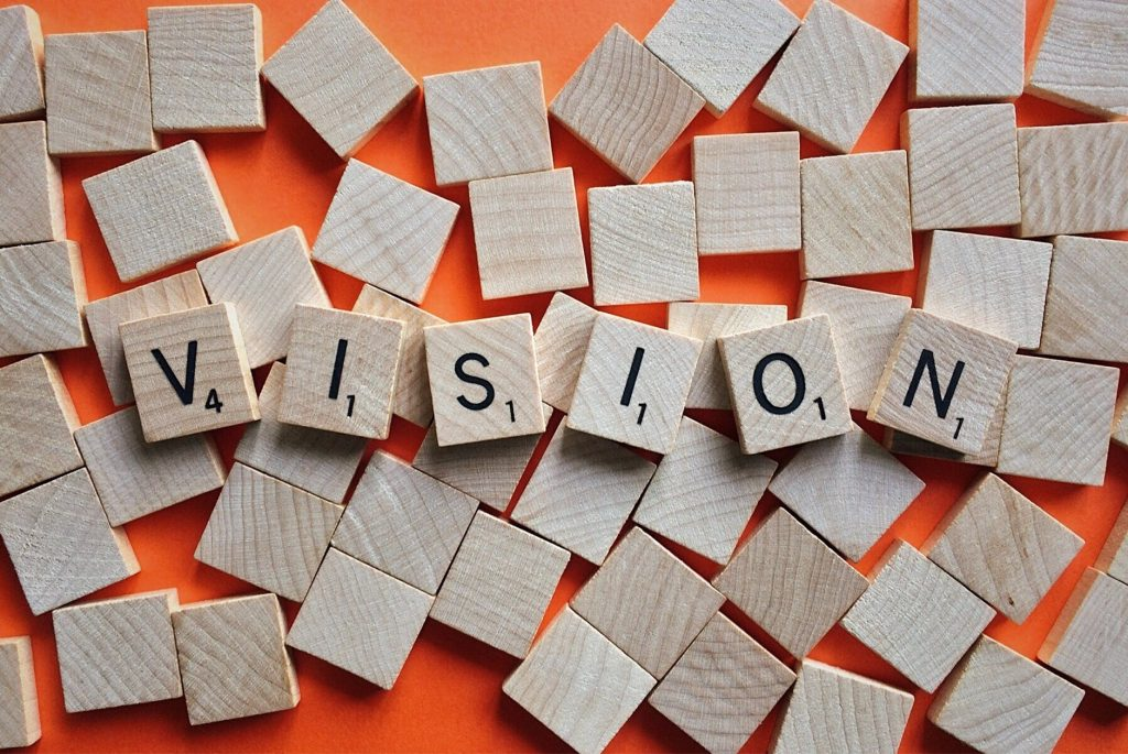 state your effective website mission objectives digital marketing services