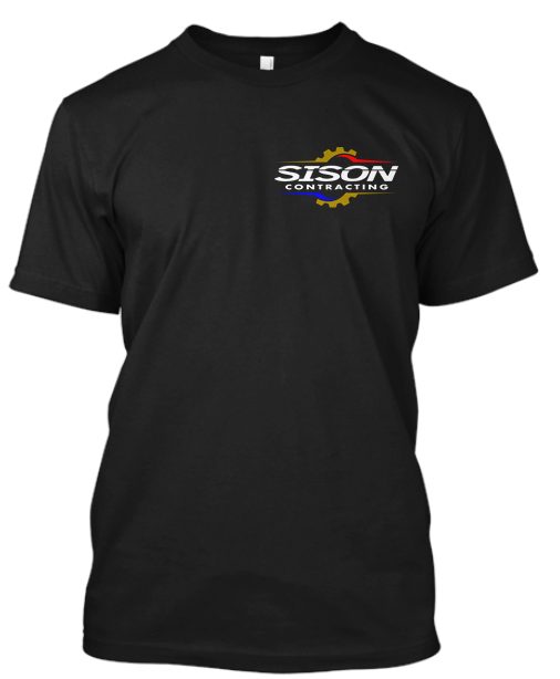 custom logo shirt designs print services our clients