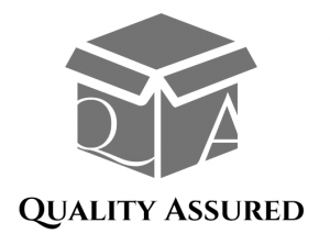 quality audit service