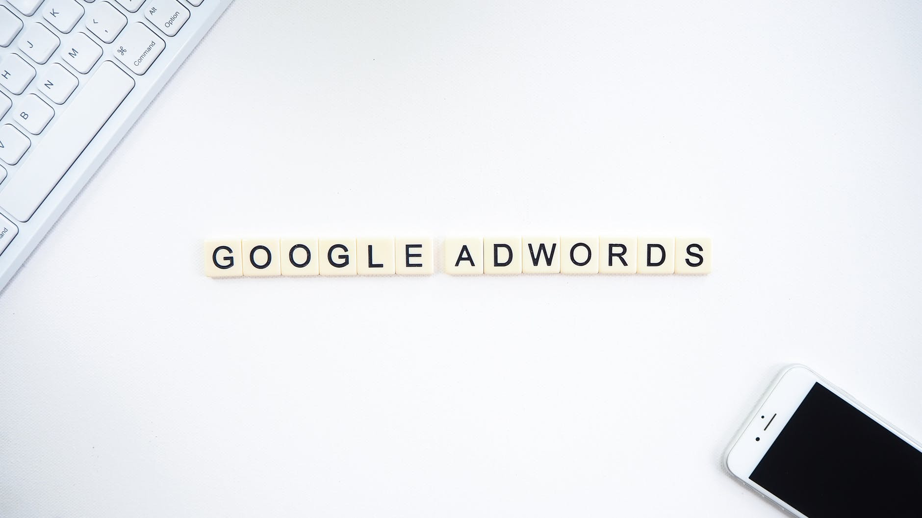 google adwords copywriting services