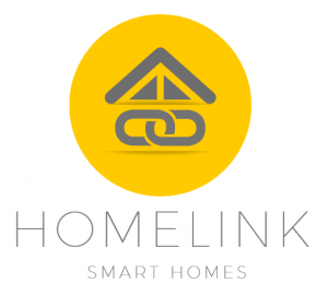 smart home contractor logo design graphic design digital marketing
