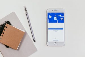 facebook branding for small business digital marketing services