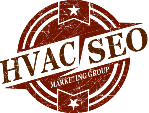 HVAC SEO marketing group facebook digital marketing services