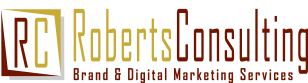 Roberts Consulting Firm