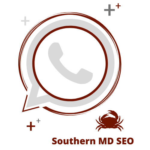 southern maryland google my business seo