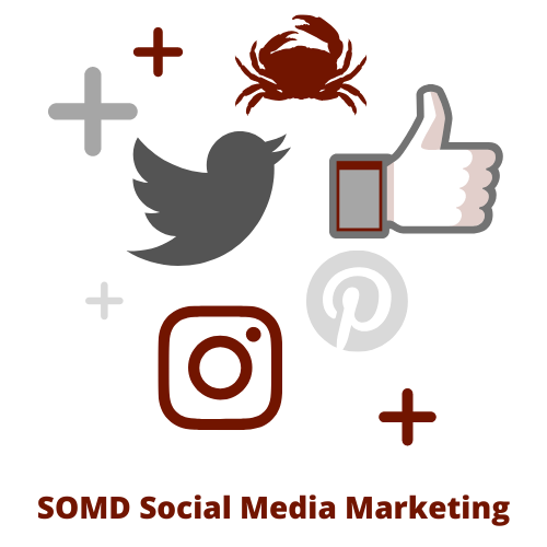 Southern md social media marketing