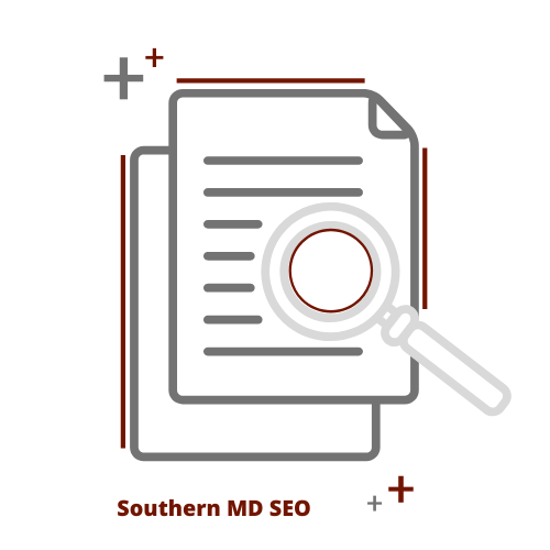 southern maryland seo services