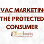 The HVAC protected consumer