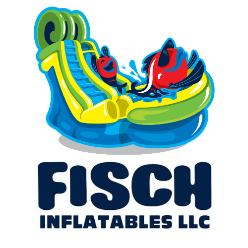 fisch inflatables