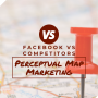 perceptual map marketing