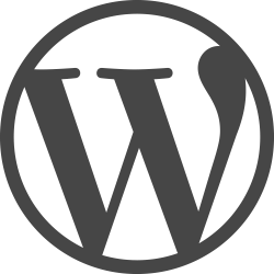 wordpress content management system